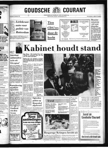 Goudsche Courant 1979-12-20
