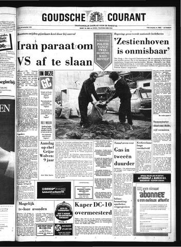 Goudsche Courant 1979-11-23