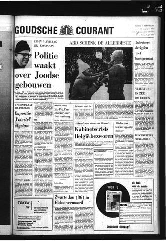 Goudsche Courant 1970-02-16