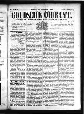 Goudsche Courant 1906-08-28