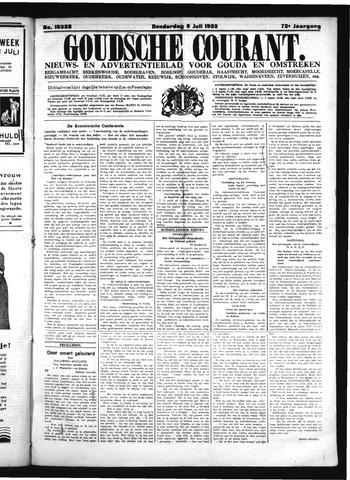 Goudsche Courant 1933-07-06