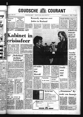Goudsche Courant 1975-05-06