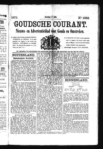 Goudsche Courant 1873-07-06