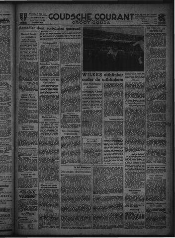Goudsche Courant 1947-05-07
