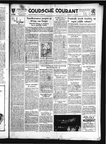 Goudsche Courant 1950-09-08