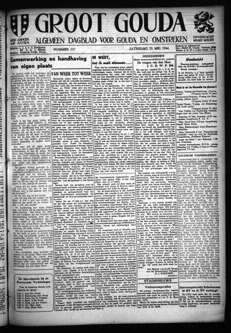 Groot Gouda 1946-05-25