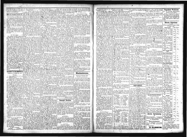 Goudsche Courant 1912-02-19
