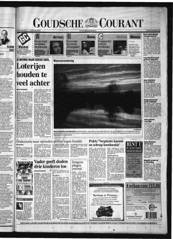 Goudsche Courant 1997-01-17