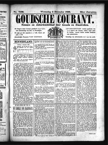 Goudsche Courant 1896-12-02
