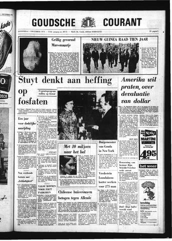 Goudsche Courant 1971-12-02
