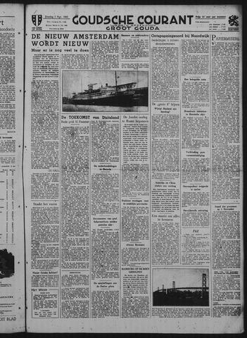 Goudsche Courant 1946-11-05