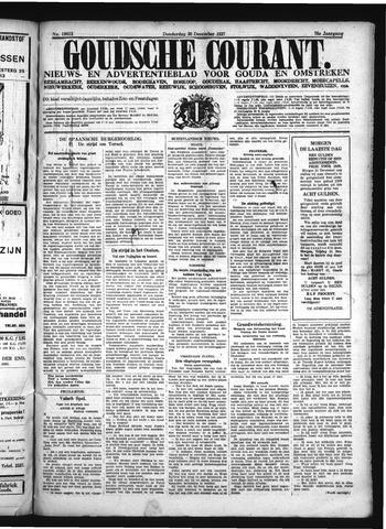 Goudsche Courant 1937-12-30