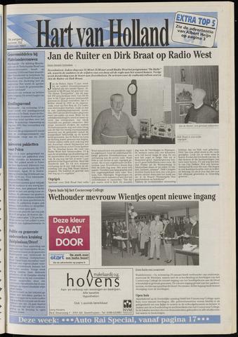 Hart van Holland 1997-02-05