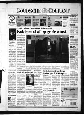 Goudsche Courant 1998-05-06
