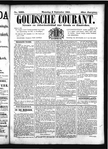 Goudsche Courant 1901-09-02