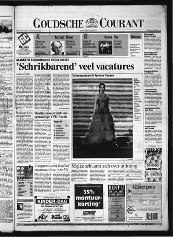 Goudsche Courant 1998-07-17