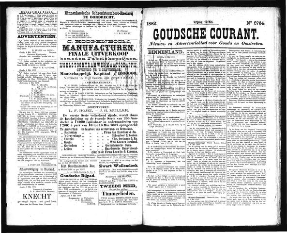 Goudsche Courant 1882-05-12