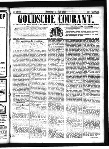Goudsche Courant 1920-07-12