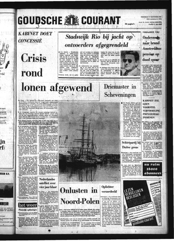 Goudsche Courant 1970-12-16