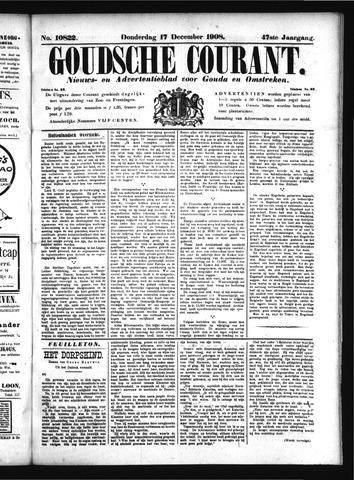 Goudsche Courant 1908-12-17