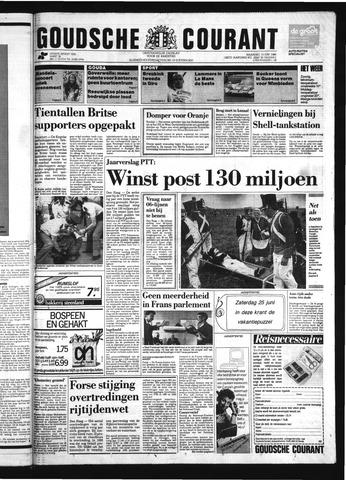 Goudsche Courant 1988-06-13