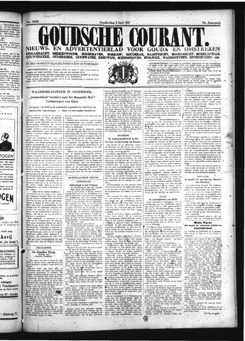 Goudsche Courant 1937-06-03