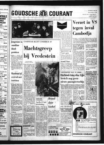 Goudsche Courant 1970-05-02