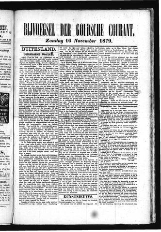 Goudsche Courant 1879-11-16