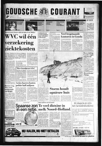 Goudsche Courant 1990-03-01