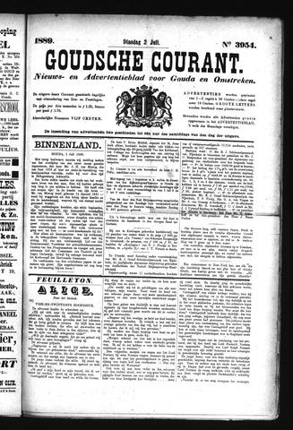 Goudsche Courant 1889-07-02