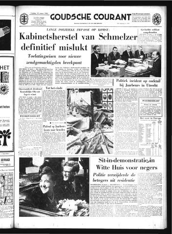 Goudsche Courant 1965-03-12