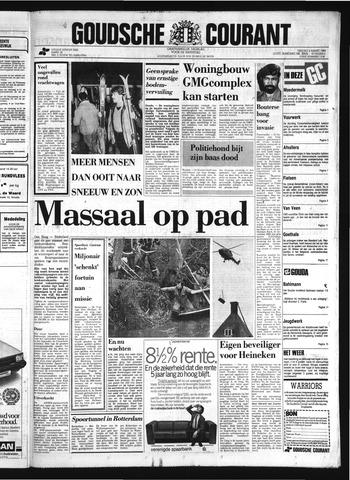 Goudsche Courant 1984-03-02