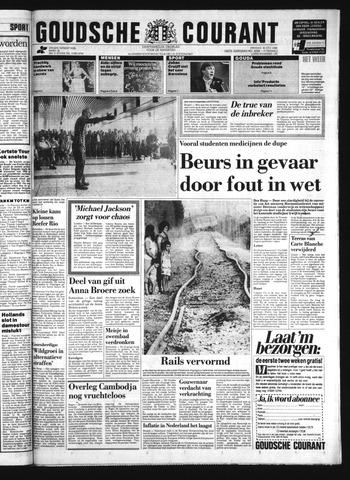Goudsche Courant 1988-07-26