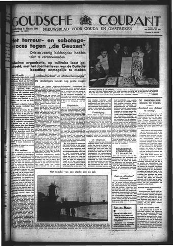 Goudsche Courant 1941-03-06