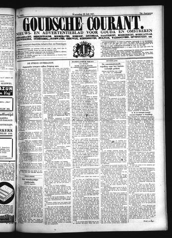Goudsche Courant 1937-07-28