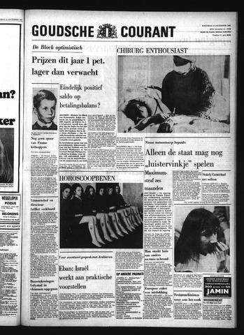 Goudsche Courant 1967-12-06