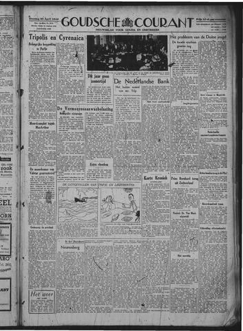 Goudsche Courant 1946-04-30