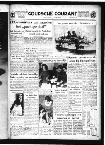 Goudsche Courant 1963-12-24