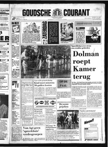 Goudsche Courant 1983-07-02