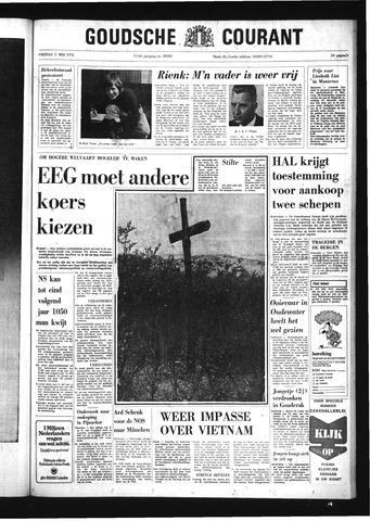 Goudsche Courant 1972-05-05