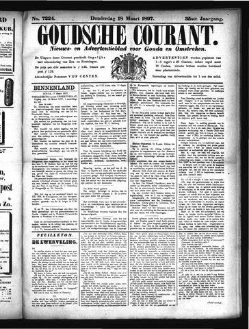 Goudsche Courant 1897-03-18