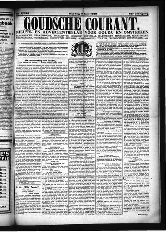 Goudsche Courant 1930-06-03
