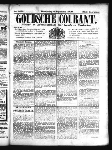 Goudsche Courant 1900-09-06