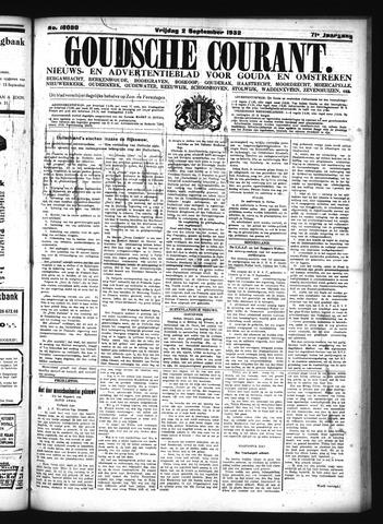 Goudsche Courant 1932-09-02