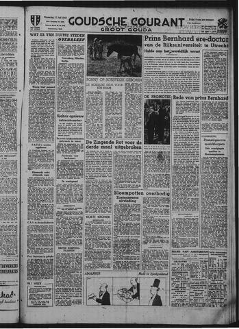 Goudsche Courant 1946-07-17