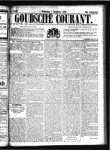 Goudsche Courant 1920-12-01