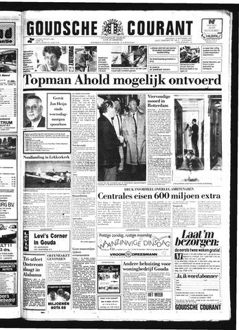 Goudsche Courant 1987-09-12