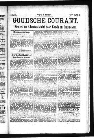 Goudsche Courant 1878-02-08