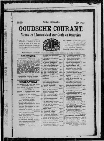 Goudsche Courant 1869-09-10