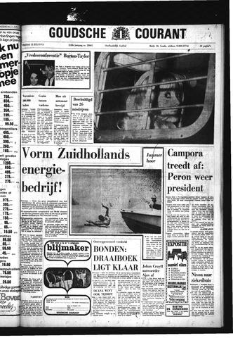 Goudsche Courant 1973-07-13